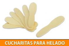 cucharitas-helado