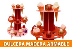dulcera-madera-armable