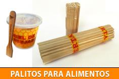 palitos-alimentos