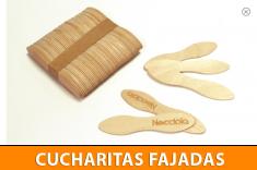 cucharitas-fajadas