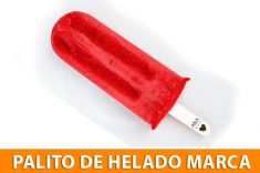 helado-palito-grabado