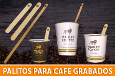 palitos-cafe-tamanos