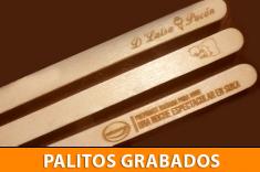 palitos-grabados02