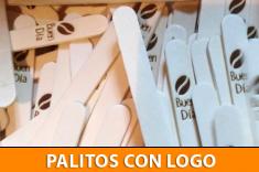 palitos-logo