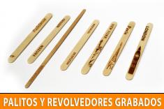 palitos-revolvedores-grabados