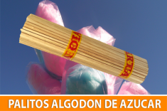 palitos-algodon