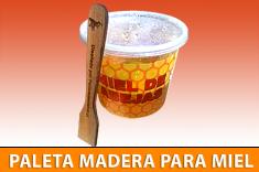 palito-miel05