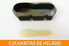 05-cucharitas