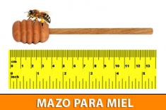 mazo-miel