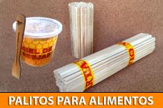 palitos-alimentos06