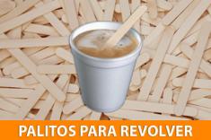 palitos-cafe01