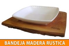 bandeja-madera-rustica