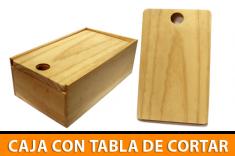caja-tabla-cortar