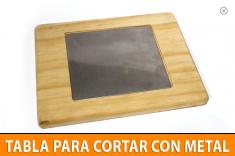 tabla-metal-02