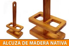 alcuza-madera-nativa