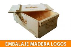 embalaje-madera