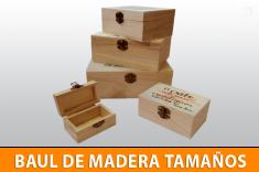 baul-madera-tamanos-00