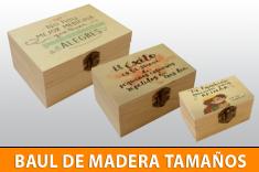 baul-madera-tamanos-03