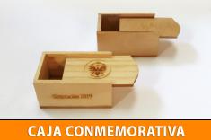 caja-conmemorativa-madera