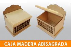 caja-madera-abisagrada