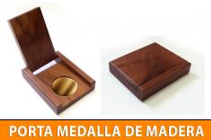 caja-medalla-madera