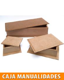 caja-manualidades02