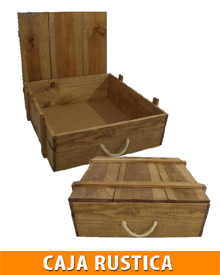 caja-rustica02