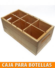 caja02