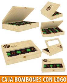 caja-bombones