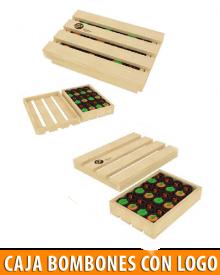 caja-bombones02