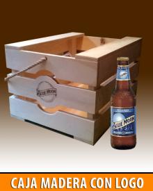 caja-cerveza-logo03