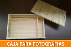 caja-fotografia02