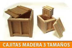 cajitas-madera-triple