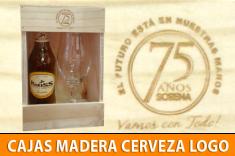 caja-cerveza-03