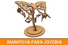 mariposa-joyeria