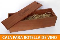 caja-vino-5