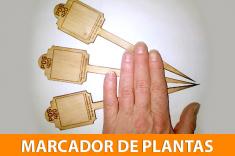 marcador-plantas-02