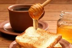 cuchara-miel
