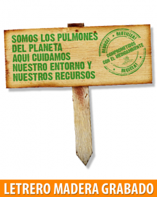 letrero-madera02