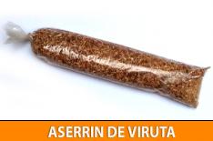 02-viruta-aserrin