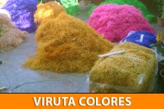 02-viruta-granel