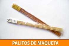 03-palitos-maqueta02