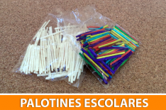 03-palotines-2