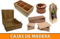 04-cajas-madera05_0
