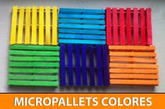 05-micropallet-color