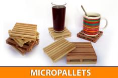 05-micropallet02