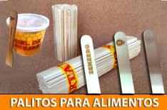 05-palitos-alimentos05