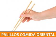 05-palitos-comida-china