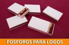 06-fosforos-blanco01