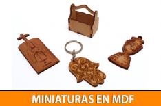 06-miniaturas
